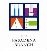 MTAC Pasadena Branch Logo