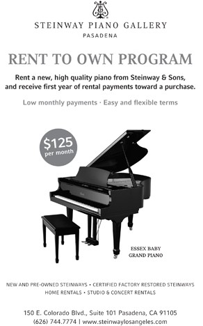 MTAC-Ad-Steinway-300